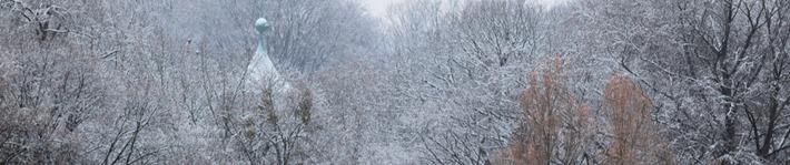 Header Chinaturm Winter 01