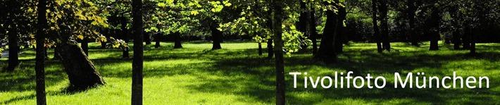 Header Englischer Garten