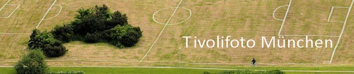 Header Fußball