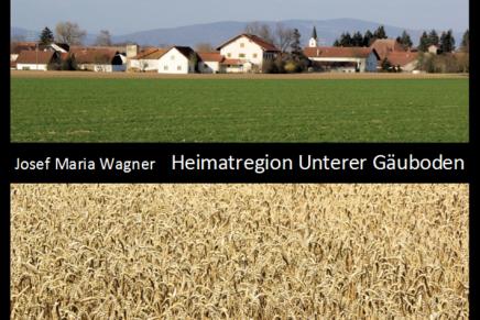 Heimatregion Unterer Gäuboden