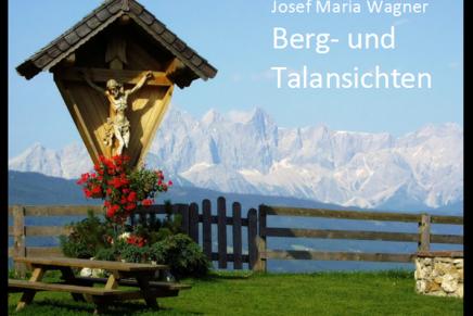 Berg- und Talansichten