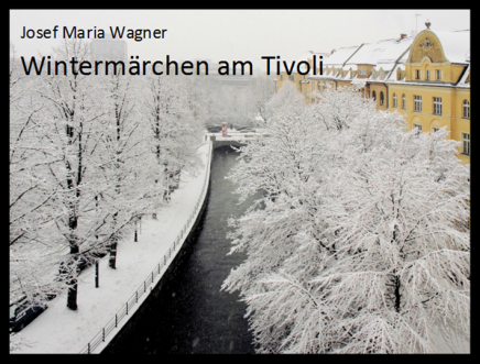 Wintermärchen am Tivoli