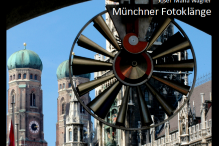 Münchner Fotoklänge