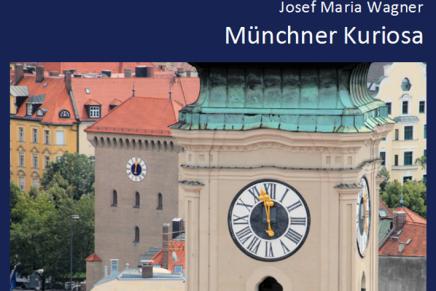 Münchner Kuriosa