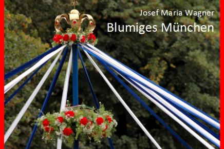 Blumiges München