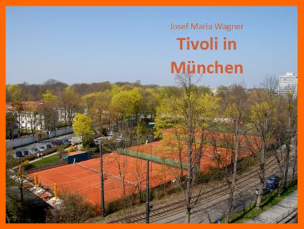 Tivoli in München