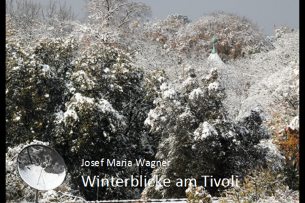 Winterblicke am Tivoli