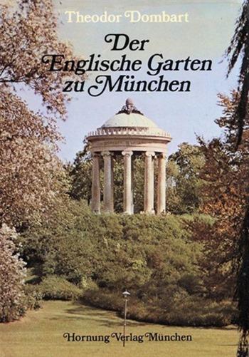 Dombarth---Der-Englische-Garten-zu-M[1]