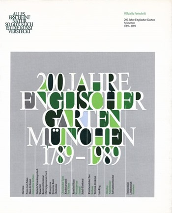 Festschrift---200-Jahre-Englischer-G