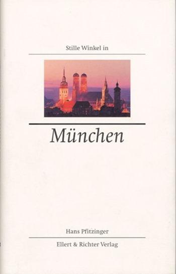 Hans-Pfitzinger---Stille-Winkel-in-M