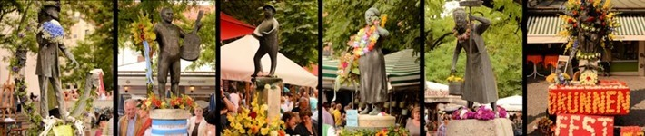 Header 940x198 - Brunnenfest