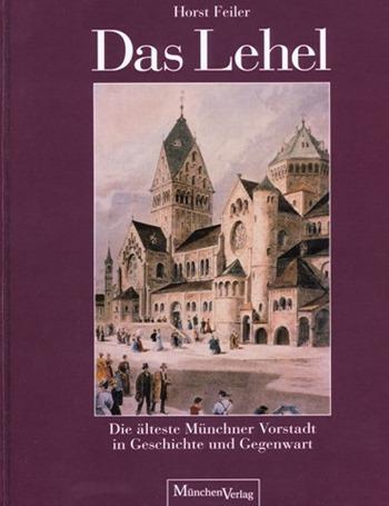 Horst-Feiler---Das-Lehel3