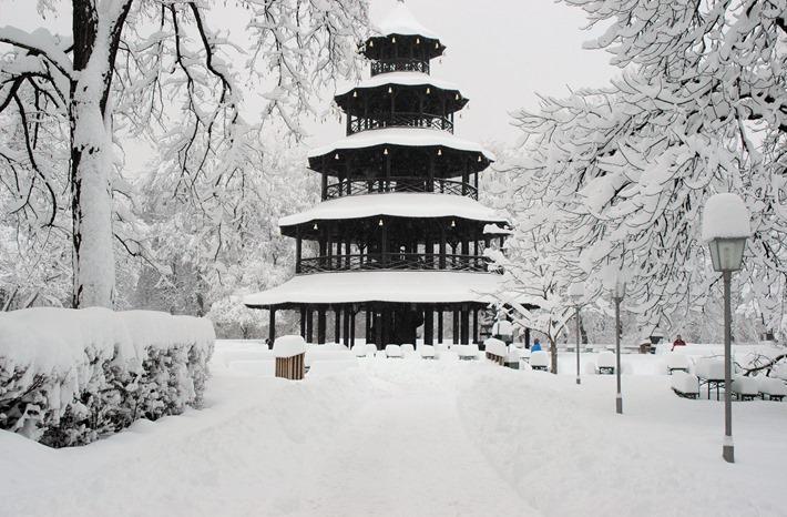 Schnee 12_2011