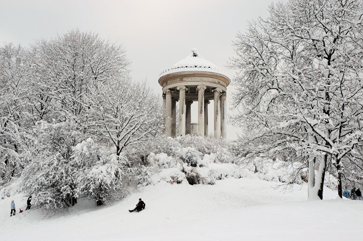 Schnee 55_2011