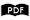 Link für den freien Download der Erstausgabe des PDF-Fotobuchs