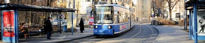 Header 940x198 - In der Vorstadt