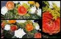 Blumengrüße 051