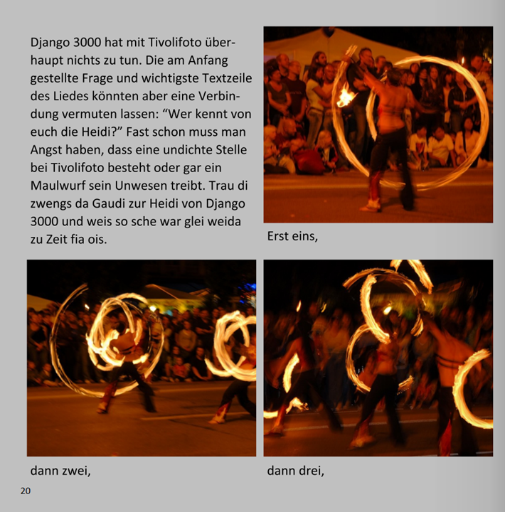 Streetlive-Festival