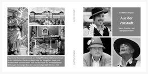 Link für Buchansicht und Nachbestellung der weißen Ausgabe