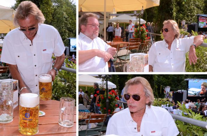 Hirschau-Gäste
