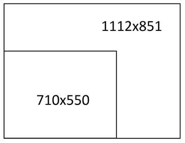 Seite mit einer Bildbreite von 1112 Pixel öffnen