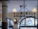 Goaßgschau im Weissen Bräuhaus