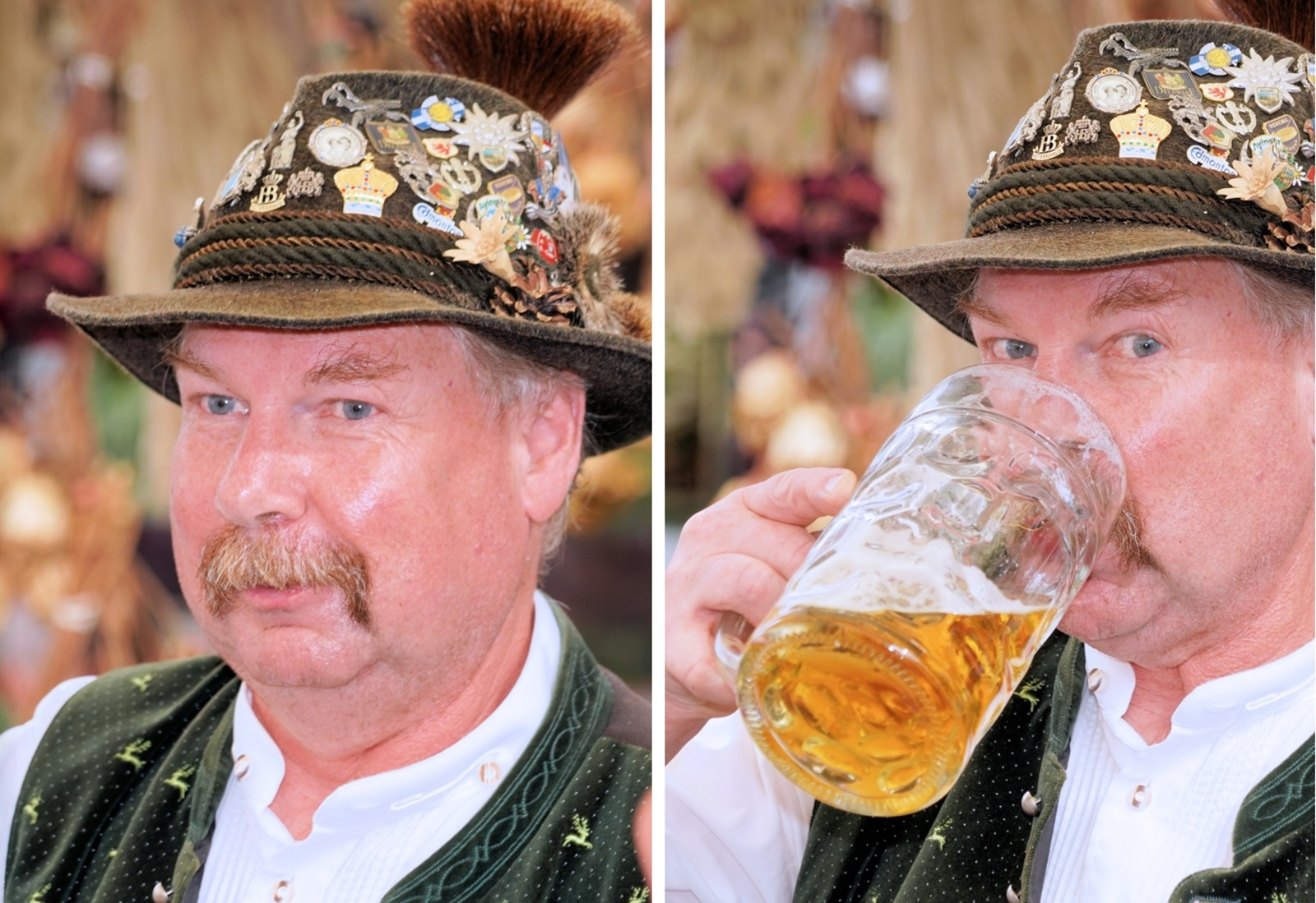 Günther aus Augsburg