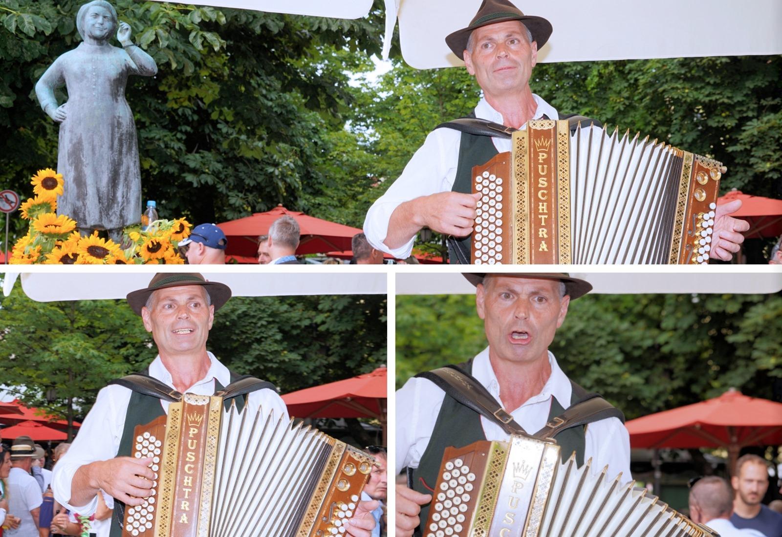 Georg Klaffenbacher