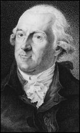 Adrian von Riedl