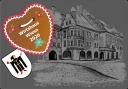 Wirtshaus Wiesn 2020 und Hofbräuhaus Hygienekonzept