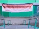 Offener Brief an die Schulgemeinschaft des Wilhelmsgymnasiums am Tivoli
